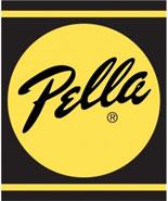 pella_logo