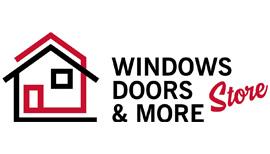 Windows, Doors & More